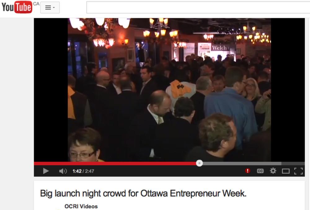 m2w Invest Ottawa GEW screen.jpg