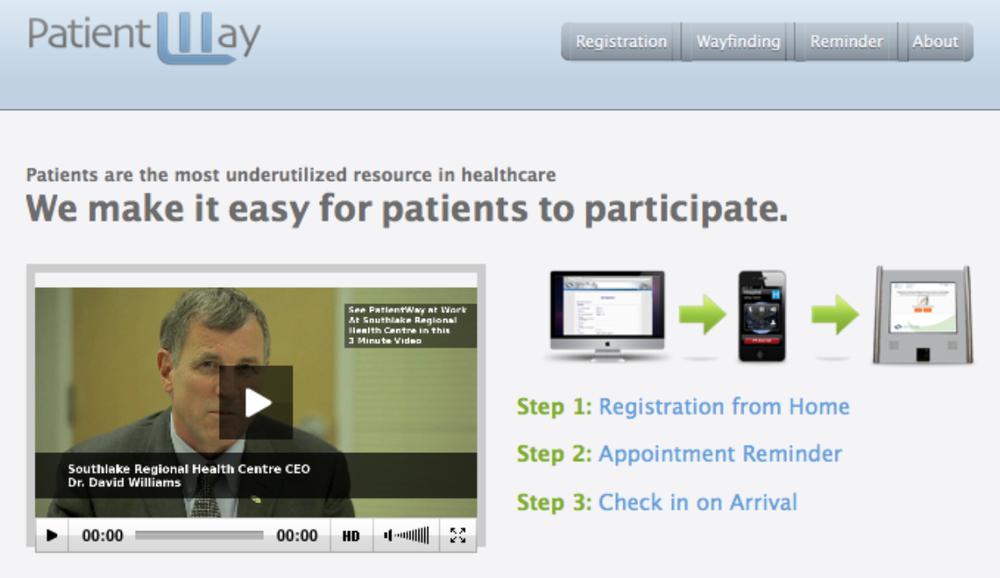 m2w patientway screen.jpg