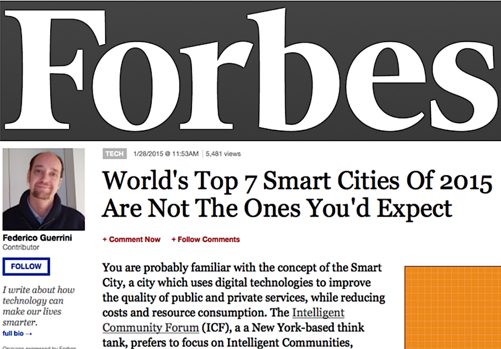 M2W Forbes .jpg