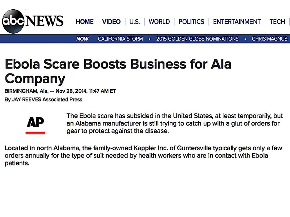 m2w ebola ABC .jpg