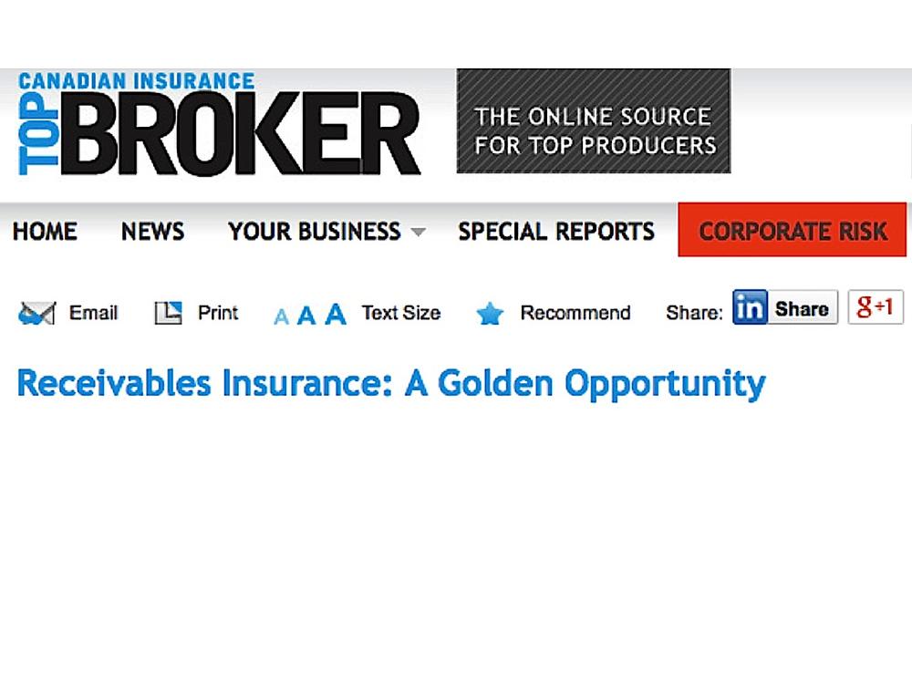m2w RIAC top broker.jpg
