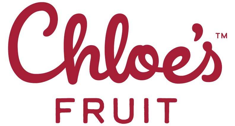 Chloes_Fruit.jpg