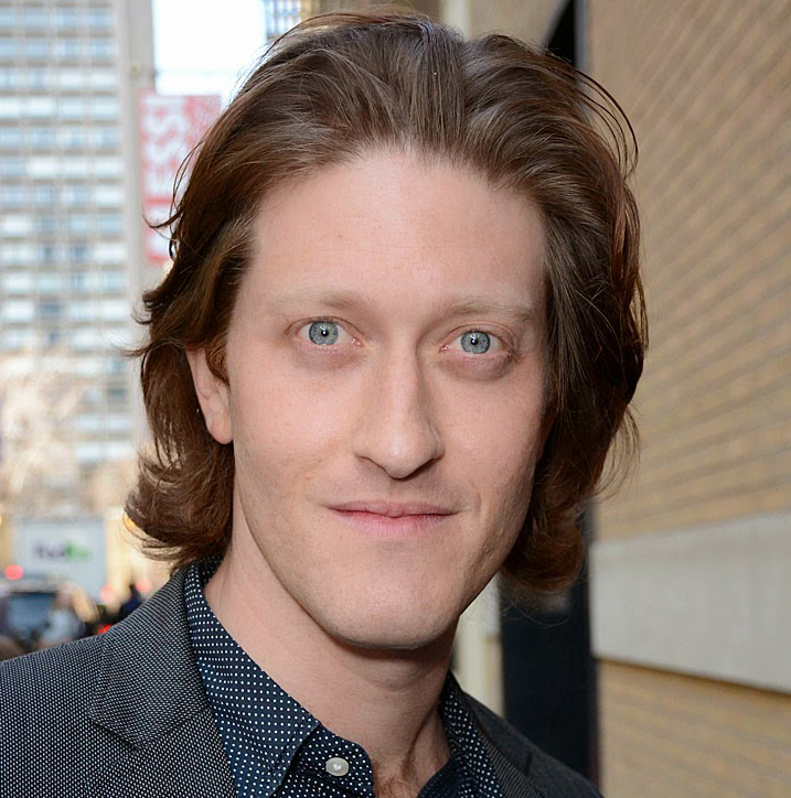 Samuel Roukin biography, movies, age, hair & posts in twitter