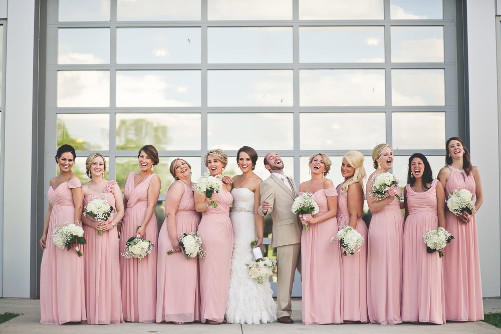 byshea-crass-weddingparty-056.jpg