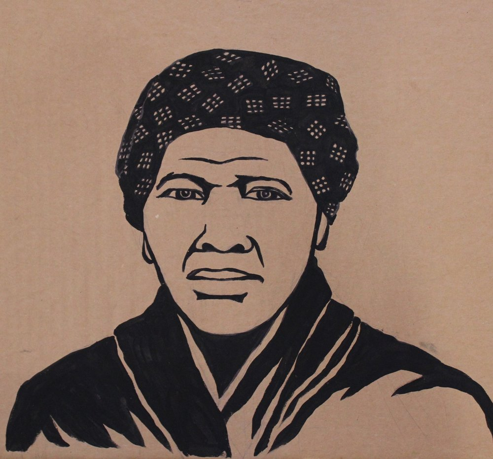HarrietTubman.jpg