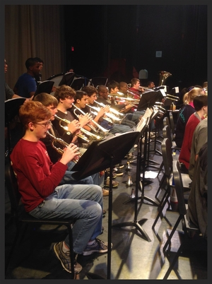 trumpet-students-estela-aragon-lessons-online-musicfit-academy-headquarters.jpg