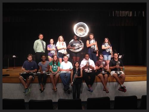 brass-masterclass-austin-texas-estela-aragon-musicfit-academy-trumpetheadquarters.jpg