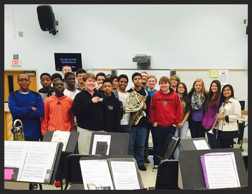 masterclass-brass-estela-aragon-high-school-austin-texas.jpg