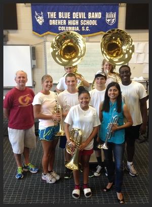 trumpet-masterclass-estela-aragon-austin-texas.jpg