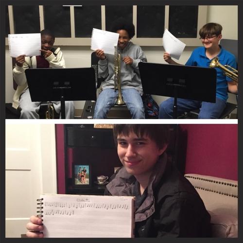 trumpet-masterclass-estela-aragon-musicfit-academy.jpg