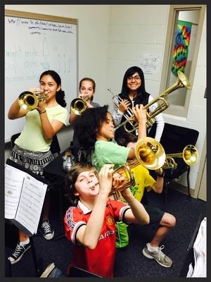 trumpet-masterclass-middle-school-austin-texas-estela-aragon-best-lessons.jpg