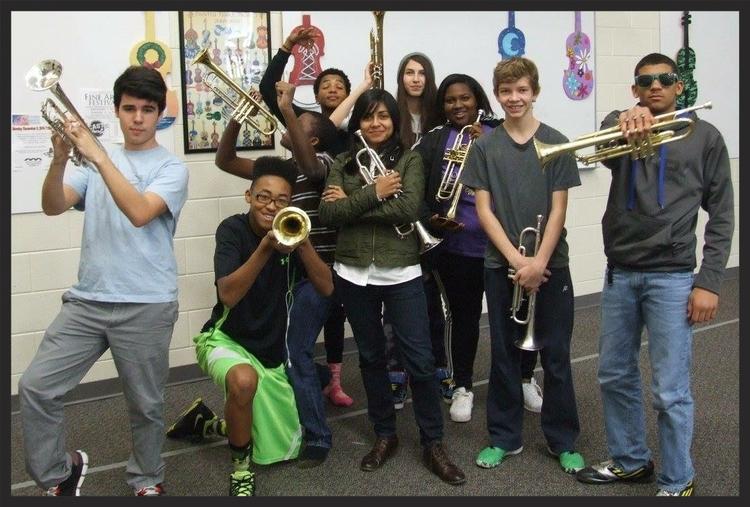 trumpet-students-masterclass-austin-texas-estela-aragon.jpg