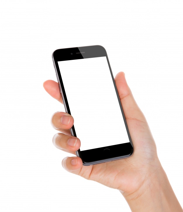 hand-holding-a-smartphone-with-blank-screen-and-white-background_1232-1092-2.jpg