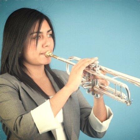 estela-aragon-trumpet-player-austin-texas-private-lessons-online.jpeg