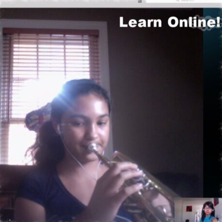 kid-learn-how-to-play-trumpet-lessons-online-estela-aragon-musicfit-academy-trumpetheadquarters.png