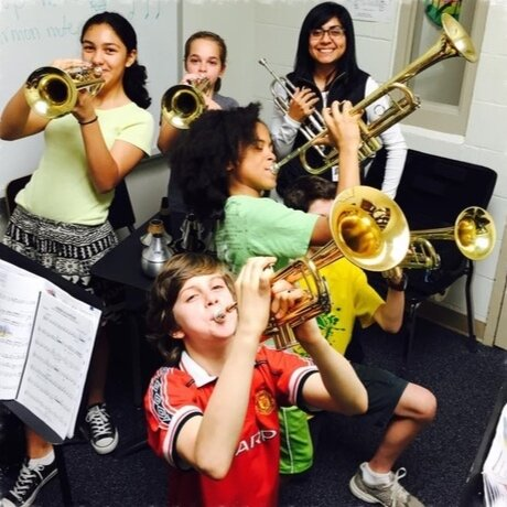 kids-learn-how-to-play-trumpet-lessons-online-estela-aragon-musicfit-headquarters.jpg