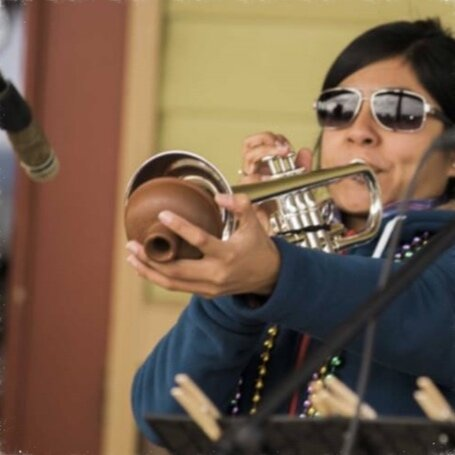 estela-aragon-trumpet-player-private-lessons-online-austin-texas.jpg