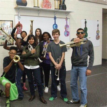 kids-learn-how-play-trumpet-lessons-online-austin-texas-masterclass-estela-aragon.JPG