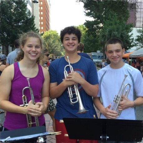 musicfit-students-play-trumpet-estela-aragon-lessons-online.JPG