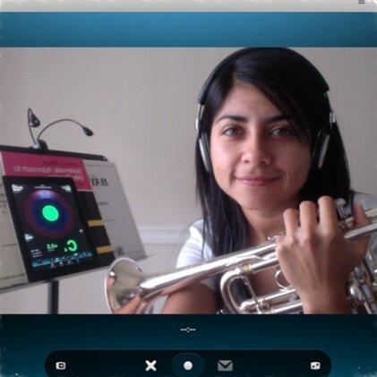 trumpet-lessons-online-best-estela-aragon-musicfit-academy-trumpet-headquarters.png