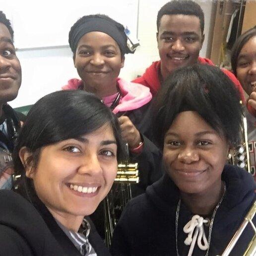 kids-learn-play-trumpet-lessons-online-austin-texas-music-masterclass-estela-aragon.jpg