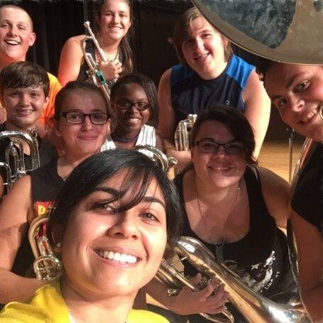 trumpet-masterclass-estela-aragon-lessons-online-kids-learn.JPG