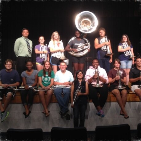 brass-masterclass-trumpet-lessons-online-estela-aragon-musicfit-academy-trumpetheadquarters.JPG