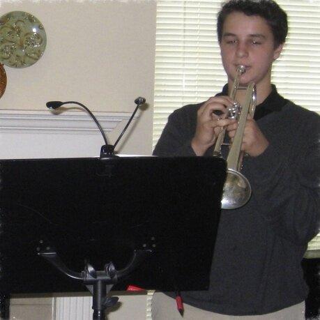 student-adams-away-trumpet-lessons-online-estela aragon-musicfit-academy-trumpetheadquarters.jpg