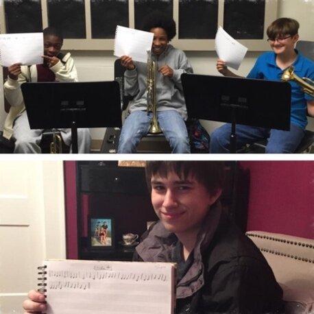 kids-learning-music-trumpet-lessons-online-estel-aragon-musicfit-academy-trumpetheadquarters.jpg