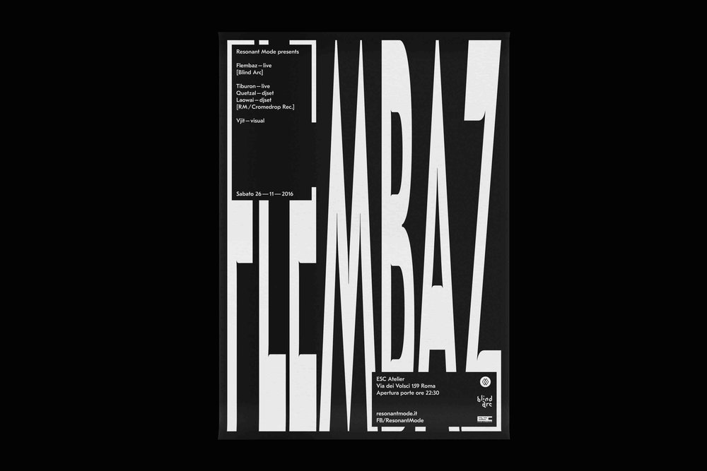 Flembaz_poster.jpeg