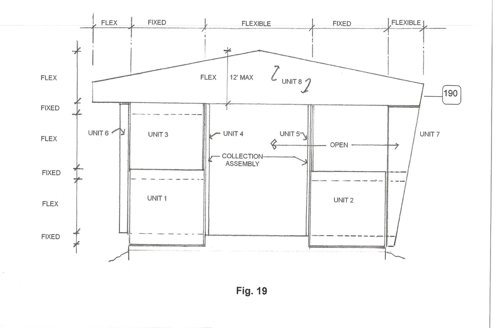 Scan0016.pdf-2.jpg