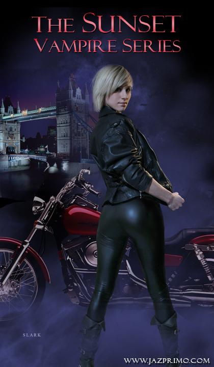 Paige Turner 02