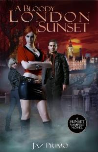 A Bloody London Sunset - Jaz Primo.jpg