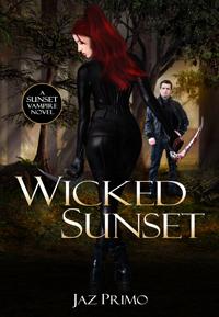Wicked Sunset - Jaz Primo.jpg