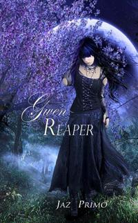 Gwen Reaper - Jaz Primo.jpg
