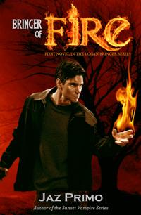 Bringer of Fire - Jaz Primo.jpg