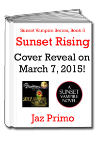 Sunset-Rising-Cover_Reveal