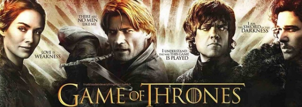 Game of Thrones Season 5 on HBO has elevated the fantasy drama genre for viewers.
