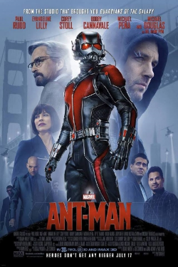 Film - Ant-Man 01.jpg