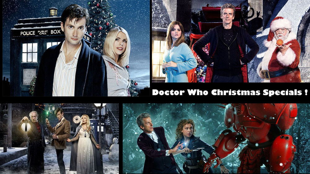 Jaz YouTube Production - Doctor Who Chrismtas Specials 01.jpg