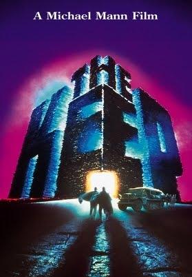 Film - The Keep (1983)