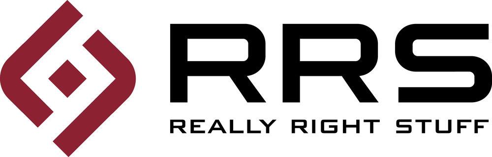 RRS_Logo_Horiz.jpg