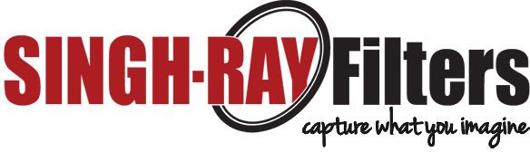 Web_Singh-Ray-Logo_584px.jpg