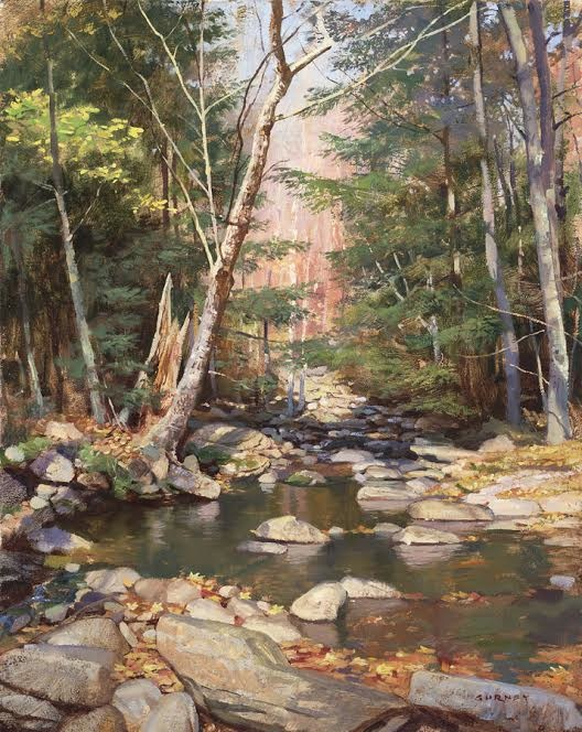 Gurney Creek Above Kaaterskill Falls.jpg