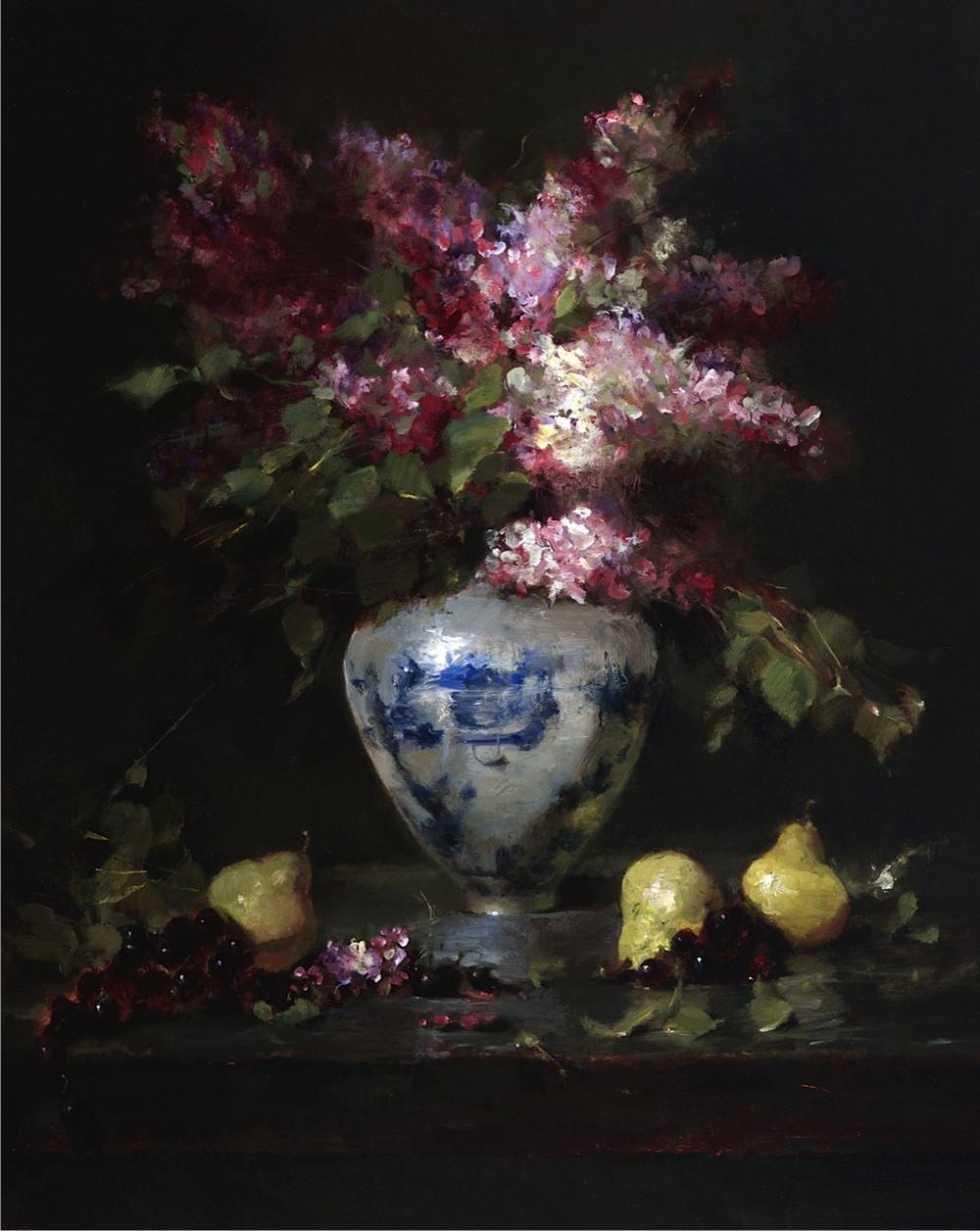 Kamin Lilacs.jpg