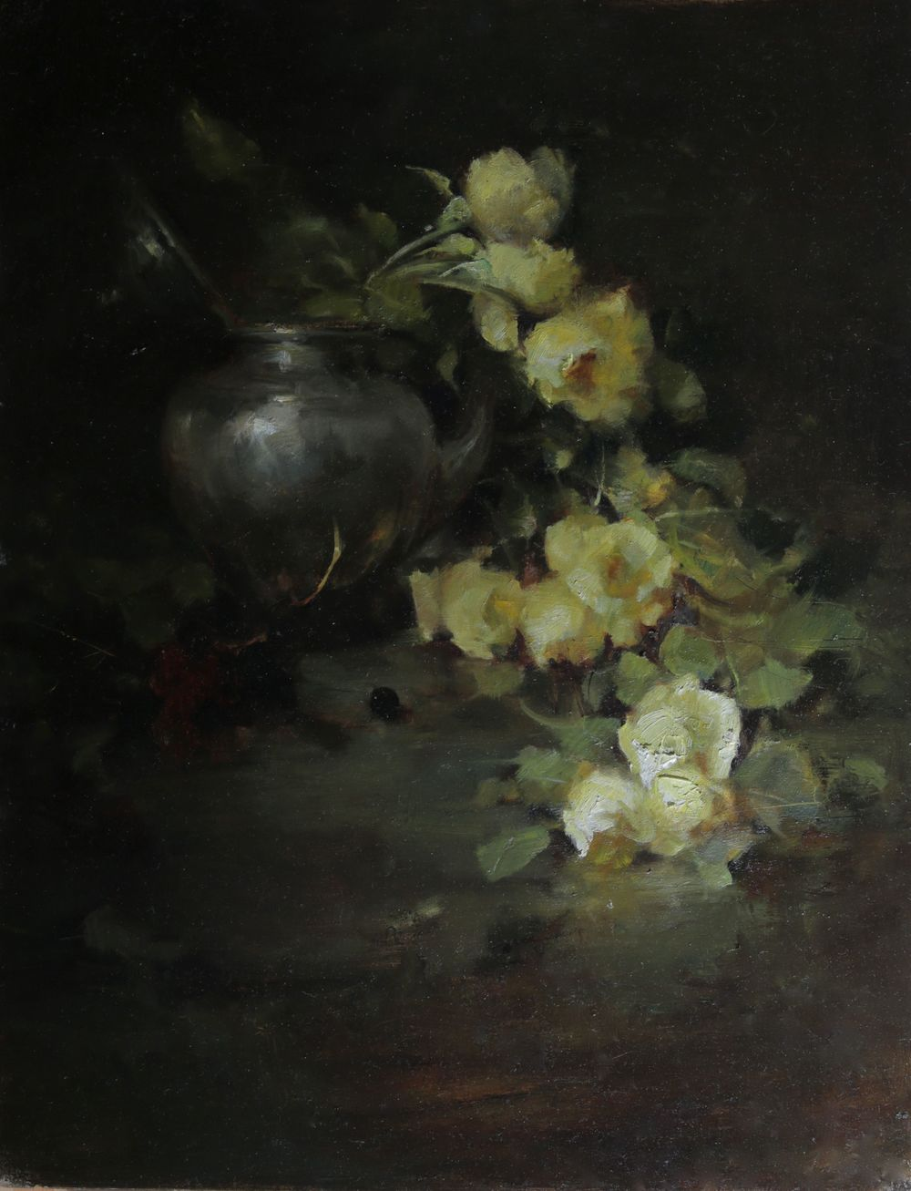 Kamin Yellow Roses.jpg