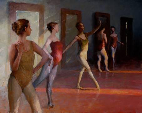 Kruetz Dancers.jpg