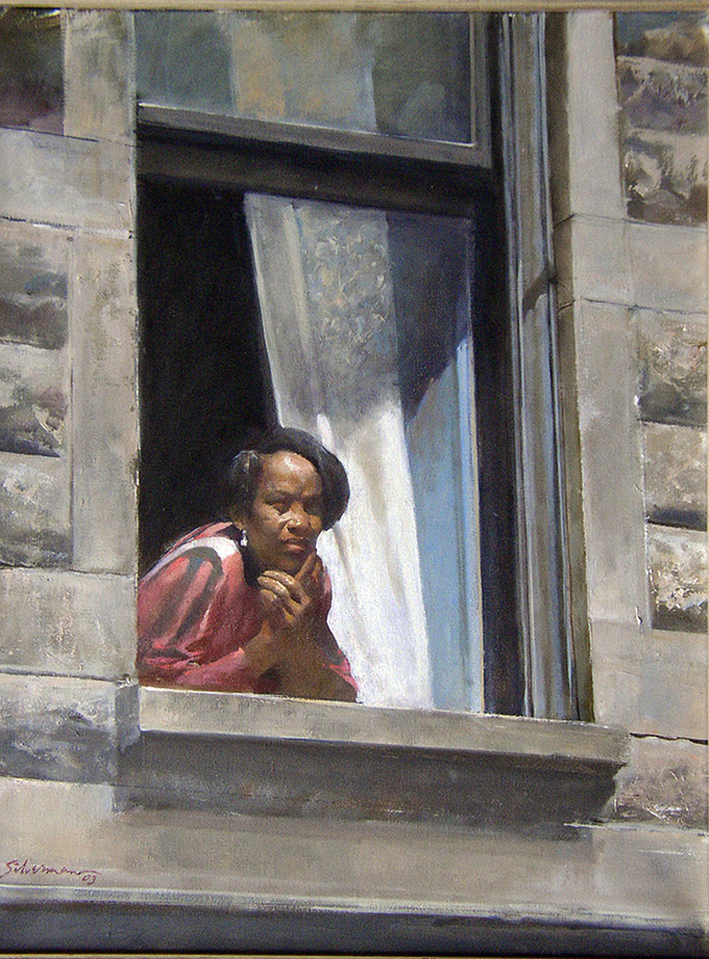 Silverman Harlem window 2003 30x24.jpg