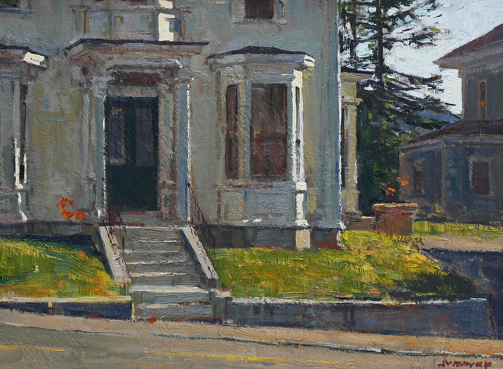 Past Exhibitions American Masters At The Salmagundi Club