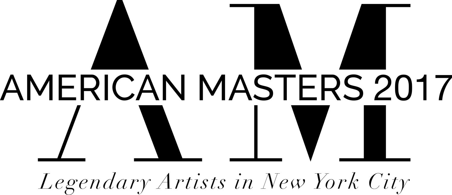 AMERICAN MASTERS at The Salmagundi Club